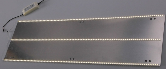 LED_Retrofit_Kit_2x4_troffer_