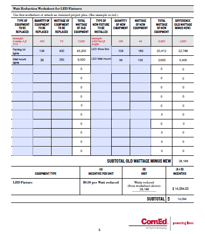comed_worksheet_Mancari's_est_rebate_from_ComEd_2014-08-06_1104